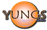 Yung's Chinese Take Out in Fort Collins, Colorado